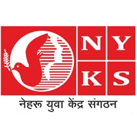 NYKS Recruitment 2021