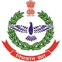 Sindhudurg Home Guard Bharti 2021