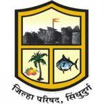जिल्हा परिषद सिंधुदुर्ग (ZP Sindhudurg) अंतर्गत विविध पदांची भरती