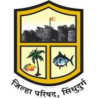 ZP Sindhudurg Recruitment 2021