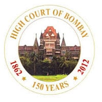 Bombay High Court Result