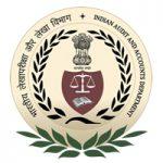 भारतीय लेखापरीक्षा आणि लेखा विभागात (CAG) विविध पदांची भरती