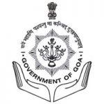 अन्न व औषध प्रशासन संचालनालय गोवा (DFDA Goa) अंतर्गत विविध पदांची भरती