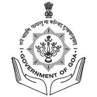 DFDA Goa Recruitment 2021