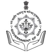 DFDA Goa Recruitment 2021