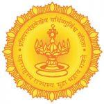 एरंडोल नगरपालिका (Erandol Nagarpalika) अंतर्गत सफाई कर्मचारी पदांची भरती