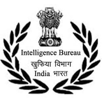 Intelligence Bureau HallTicket