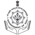 कृषी विभाग गोवा (Directorate of Agriculture Goa) अंतर्गत विविध पदांची भरती
