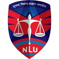 NLU Nagpur Recruitment 2021