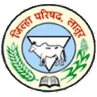 ZP Latur Recruitment 2021