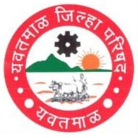 ZP Yavatmal Recruitment 2021