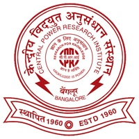 CPRI Recruitment 2021