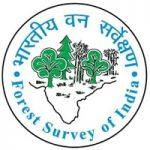 भारतीय वन सर्वेक्षण (FSI) अंतर्गत टेक्निकल असोसिएट पदांची भरती