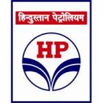 हिंदुस्तान पेट्रोलियम कॉर्पोरेशन लिमिटेड (HPCL) मध्ये इंजिनीअर पदांची भरती