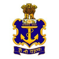 Indian Navy HallTicket