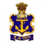 भारतीय नौदलात (Indian Navy) ट्रेड्समन मेट पदांची भरती