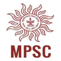 MPSC Result