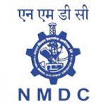 राष्ट्रीय खनिज विकास महामंडळात (NMDC) अप्रेंटिस पदांची भरती