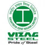राष्ट्रीय इस्पात निगम लिमिटेड (Vizag Steel) अंतर्गत अप्रेंटिस पदांची भरती