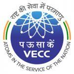 व्हेरिएबल एनर्जी सायक्लोट्रॉन सेंटर (VECC) अंतर्गत विविध पदांची भरती