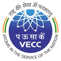 VECC Recruitment 2021