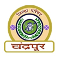 ZP Chandrapur Recruitment 2021