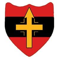 HQ Northern Command Recruitment 2021