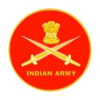 Indian Army SSC Tech Recruitment 2021
