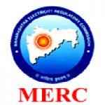 महाराष्ट्र वीज नियामक आयोग (MERC) अंतर्गत विविध पदांची भरती