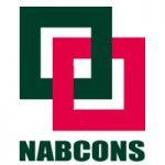 नाबार्ड कन्सल्टन्सी सर्व्हिसेस (NABCONS) अंतर्गत विविध पदांची भरती