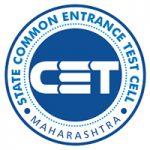 महाराष्ट्र राज्य सामाईक प्रवेश परीक्षा – MHT CET 2021