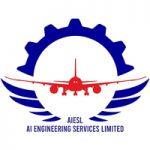 एअर इंडिया इंजिनिअरिंग सर्विसेस लिमिटेड (AIESL) अंतर्गत विविध पदांची भरती