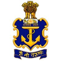Eastern Naval Command Recruitment 2021