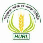 हिंदुस्तान उर्वरक आणि रसायन लिमिटेड (HURL) अंतर्गत विविध पदांची भरती [मुदतवाढ]