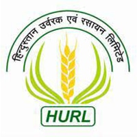 HURL Recruitment 2021