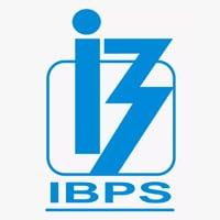 IBPS HallTicket