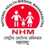 राष्ट्रीय आरोग्य अभियान औरंगाबाद (NHM Aurangabad) अंतर्गत विविध पदांची भरती