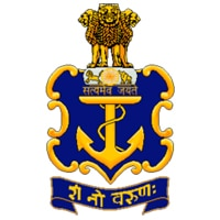 Naval Ship Repair Yard Recruitment 2021