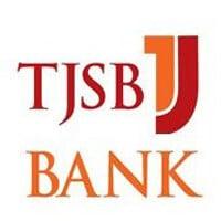 TJSB Bank Recruitment 2021