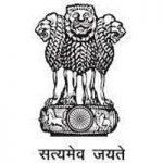 जिल्हा निवड समिती गोंदिया (Zilla Nivad Samiti Gondia) अंतर्गत वैद्यकीय अधिकारी पदांची भरती