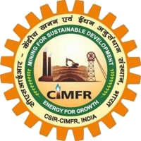CIMFR Recruitment 2021