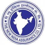 न्यू इंडिया एश्युरन्स कंपनी लिमिटेड (NIACL) अंतर्गत अँडमिनिस्ट्रेटिव्ह ऑफिसर पदांची भरती