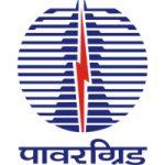 पॉवर ग्रिड कॉर्पोरेशन ऑफ इंडिया लिमिटेड (PGCIL) अंतर्गत विविध पदांची भरती