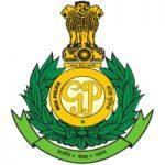गोवा पोलिस (Goa Police) भरती