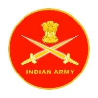 Indian Army HQ 1 STC Recruitment 2021