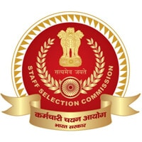 SSC Selection Posts Bharti