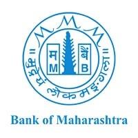 Bank of Maharashtra HallTicket