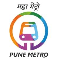 Pune Metro Rail HallTicket